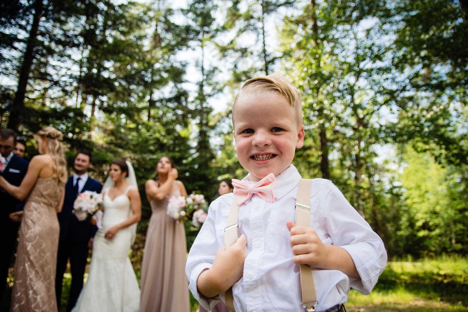 lindseyjanephotography_wedding0034.jpg