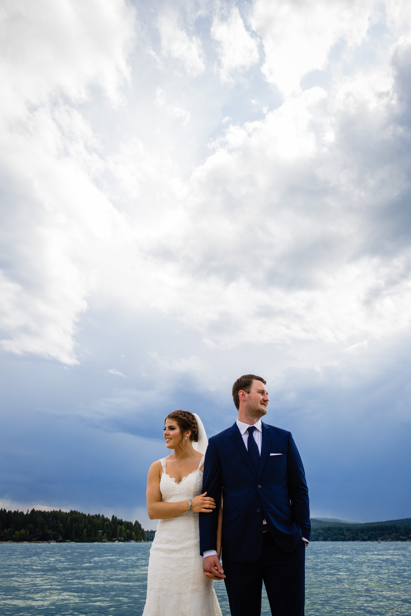lindseyjanephotography_wedding0039.jpg