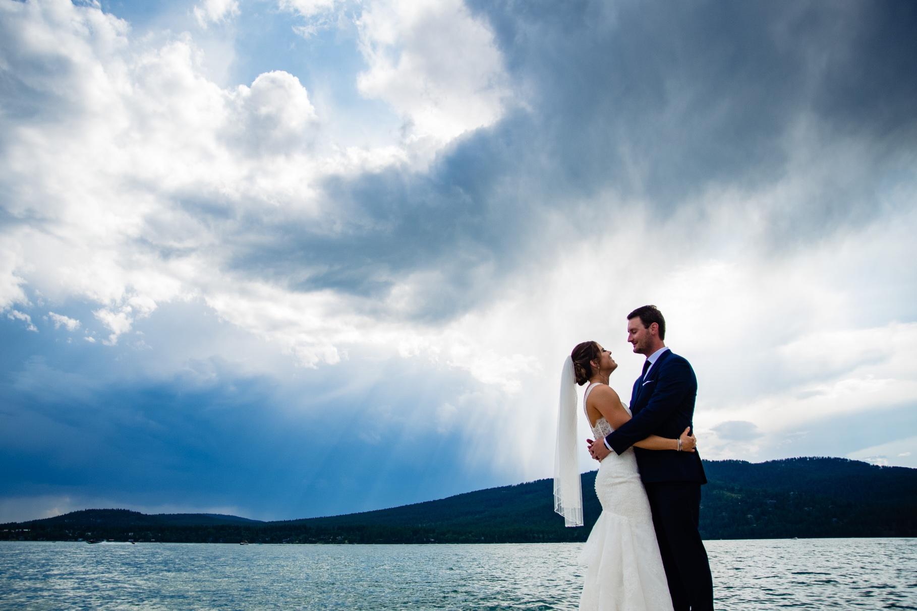 lindseyjanephotography_wedding0040.jpg