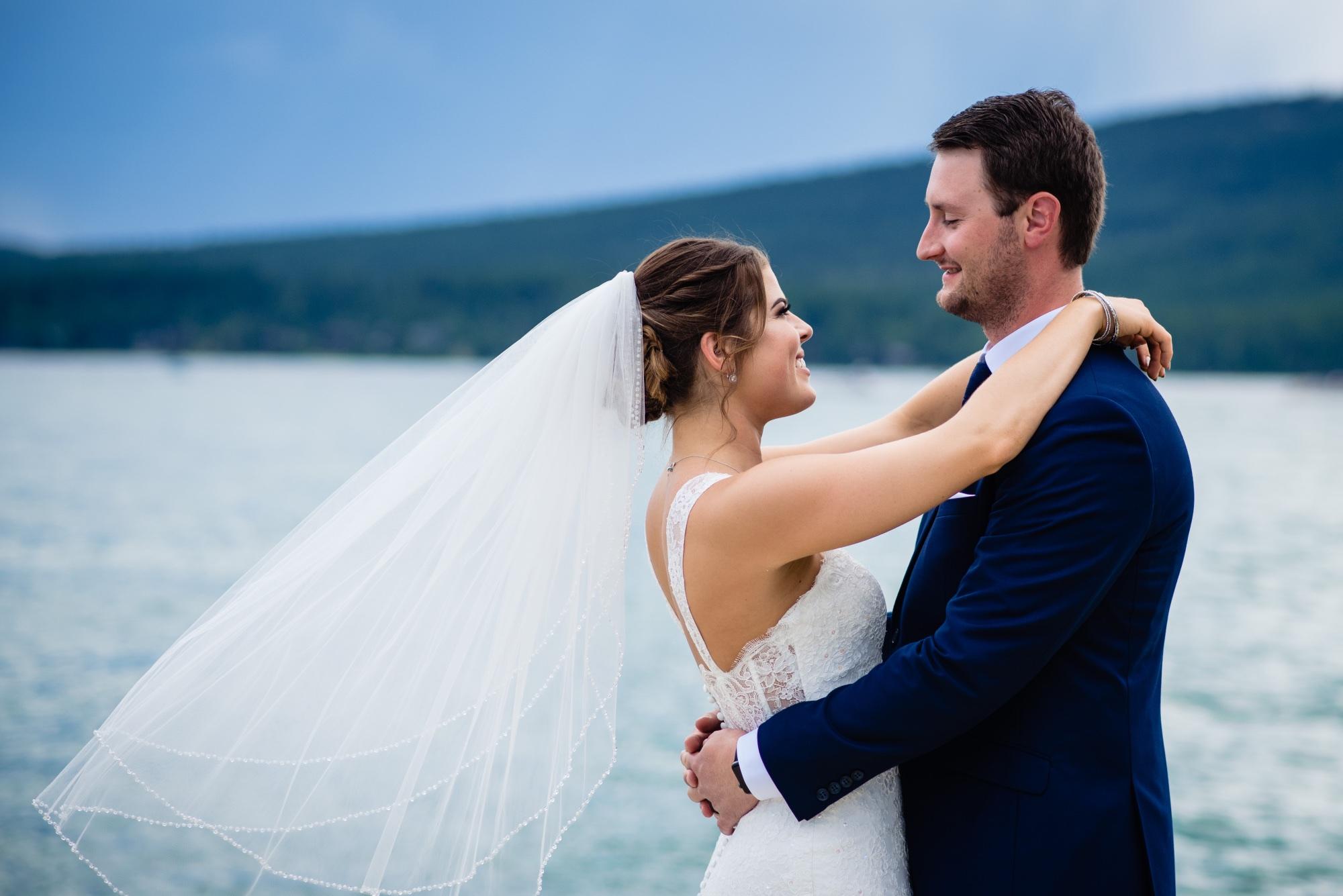 lindseyjanephotography_wedding0041.jpg