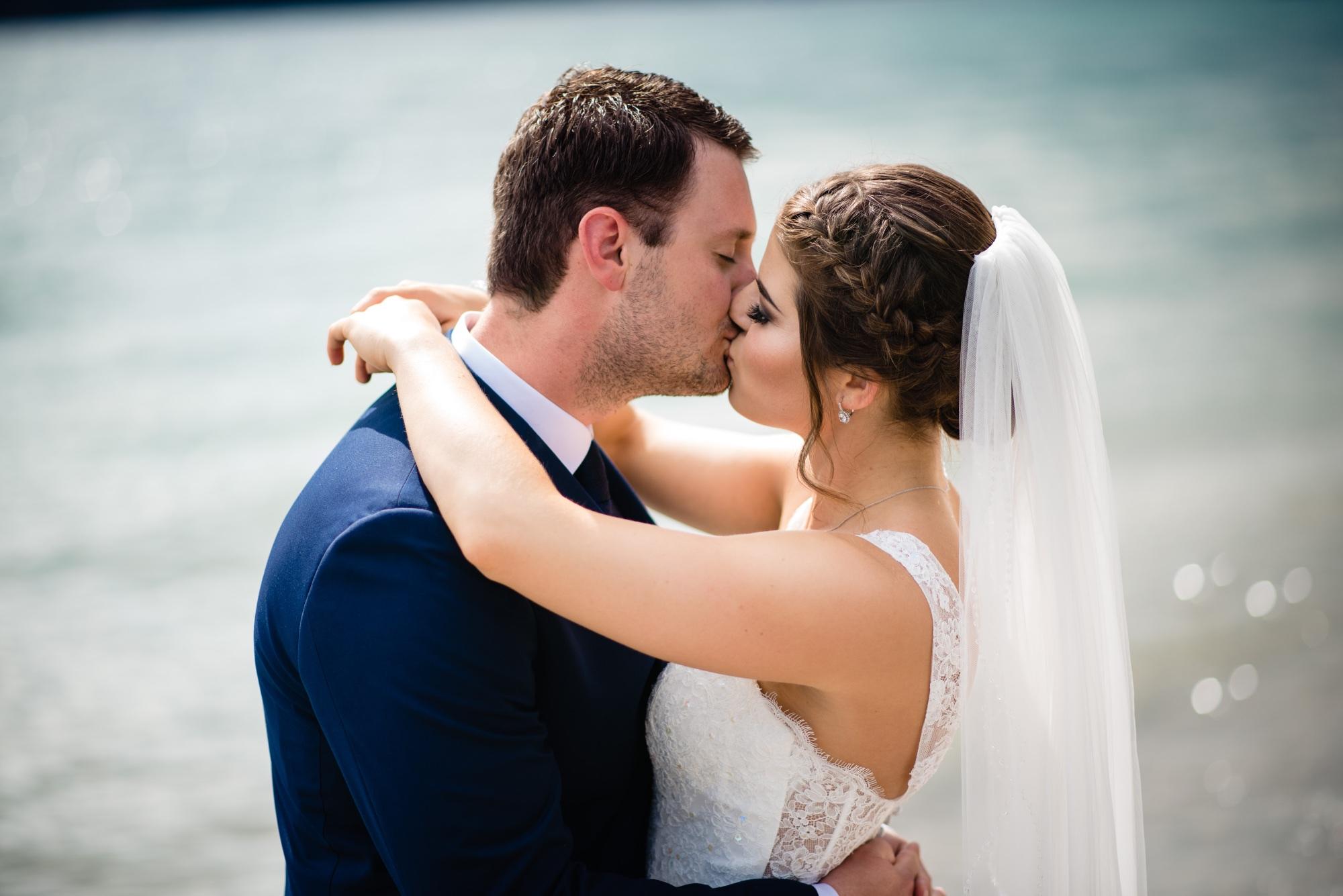 lindseyjanephotography_wedding0042.jpg