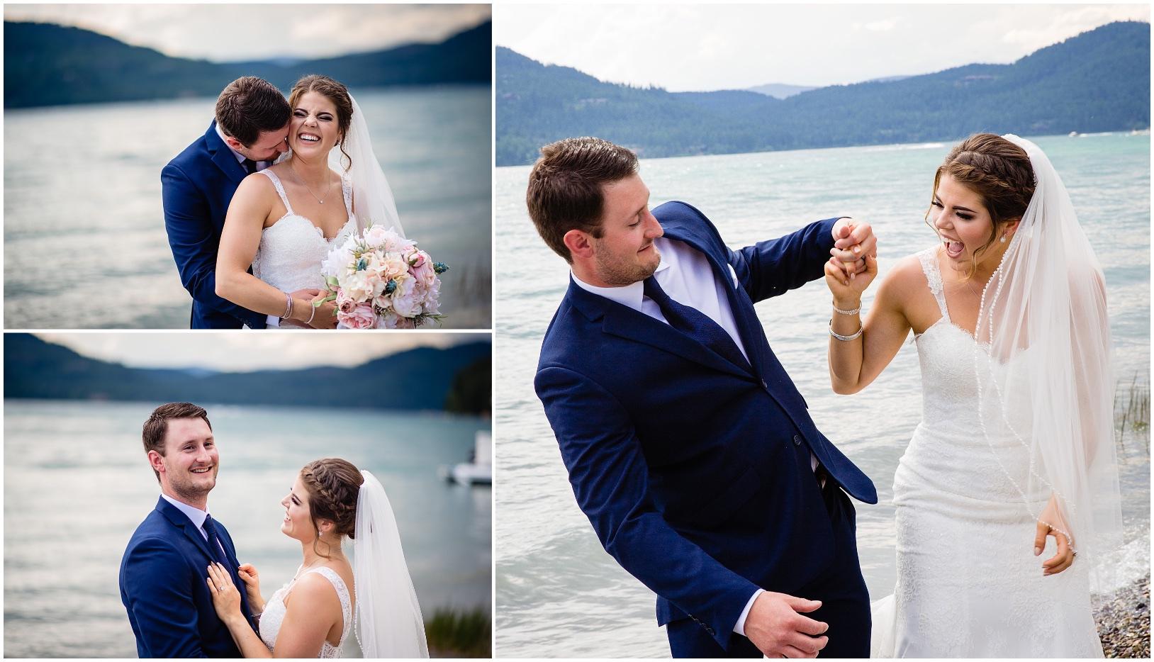lindseyjanephotography_wedding0043.jpg
