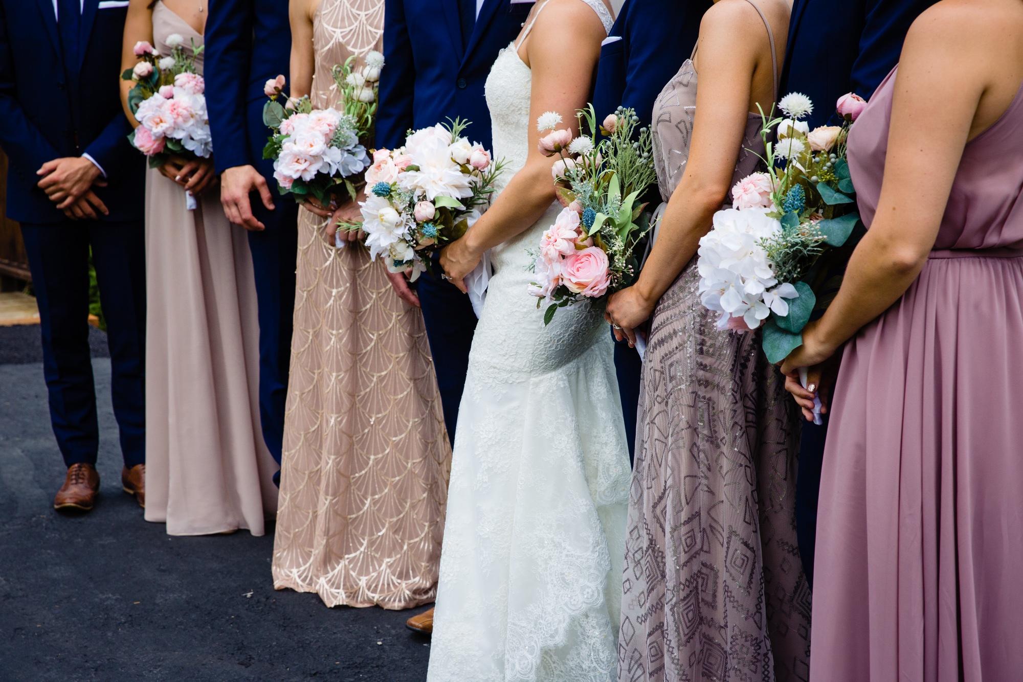 lindseyjanephotography_wedding0045.jpg
