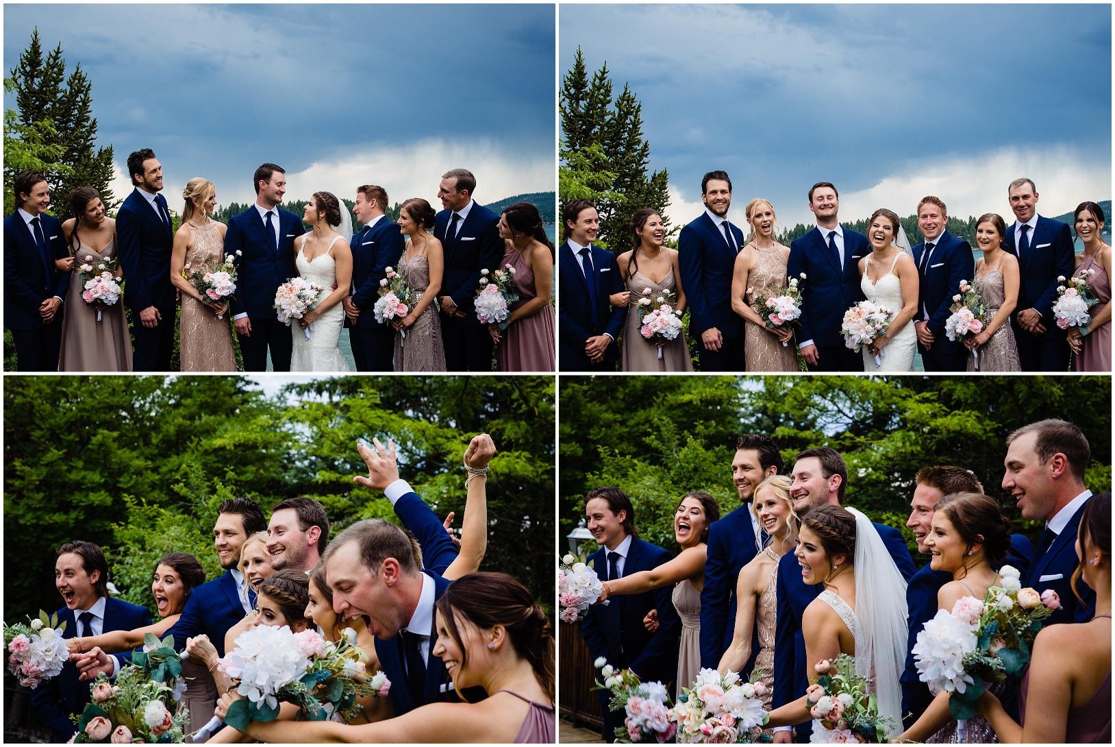 lindseyjanephotography_wedding0046.jpg