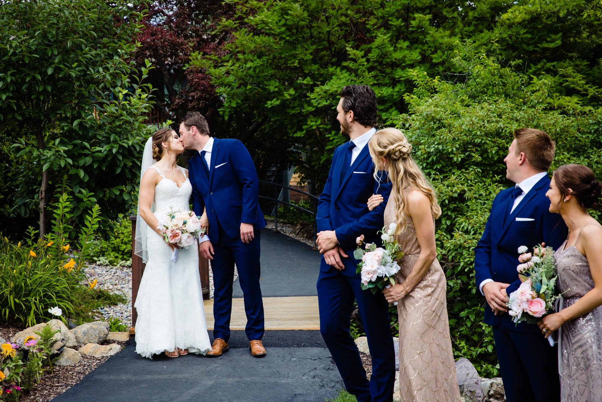 lindseyjanephotography_wedding0047.jpg