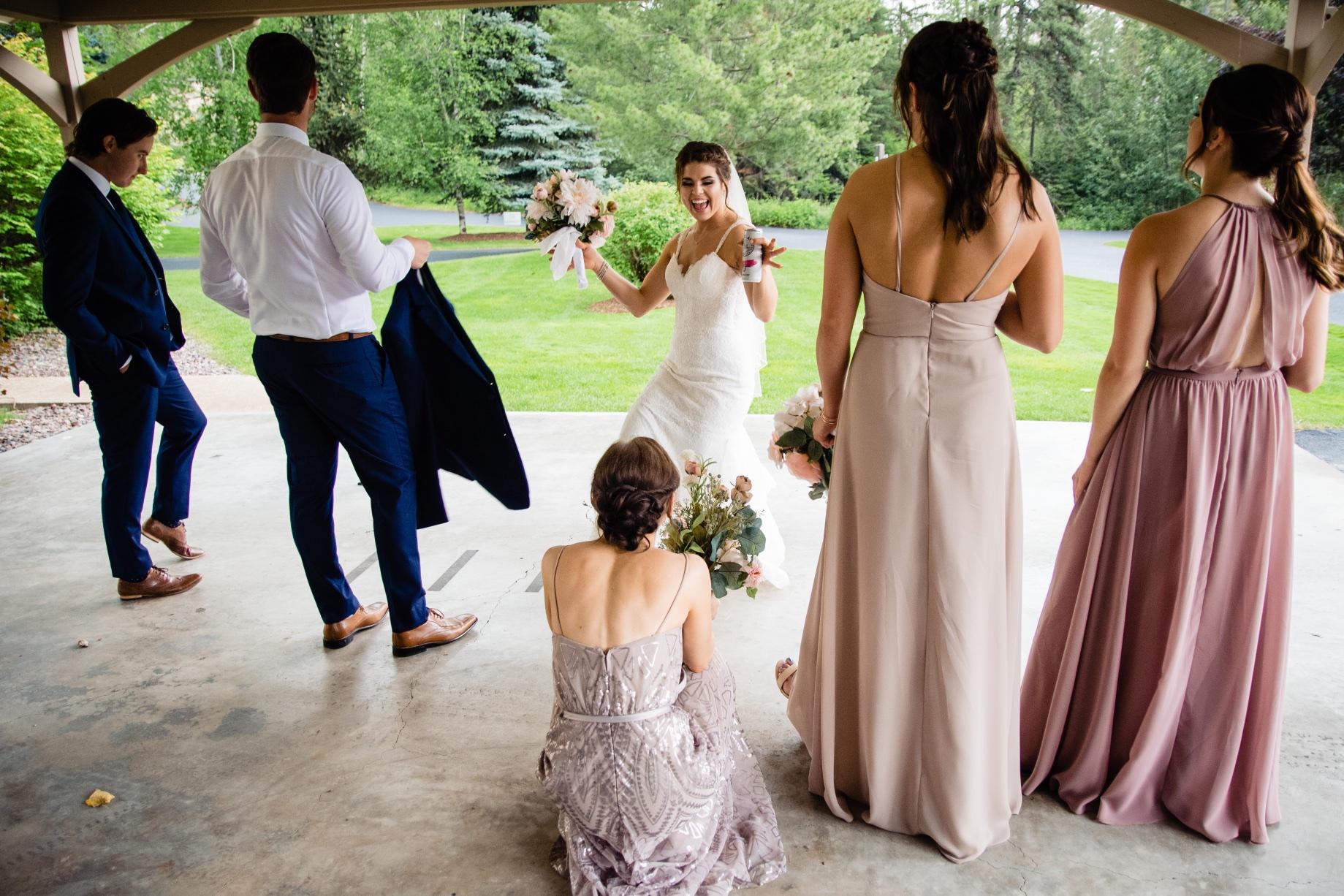 lindseyjanephotography_wedding0050.jpg