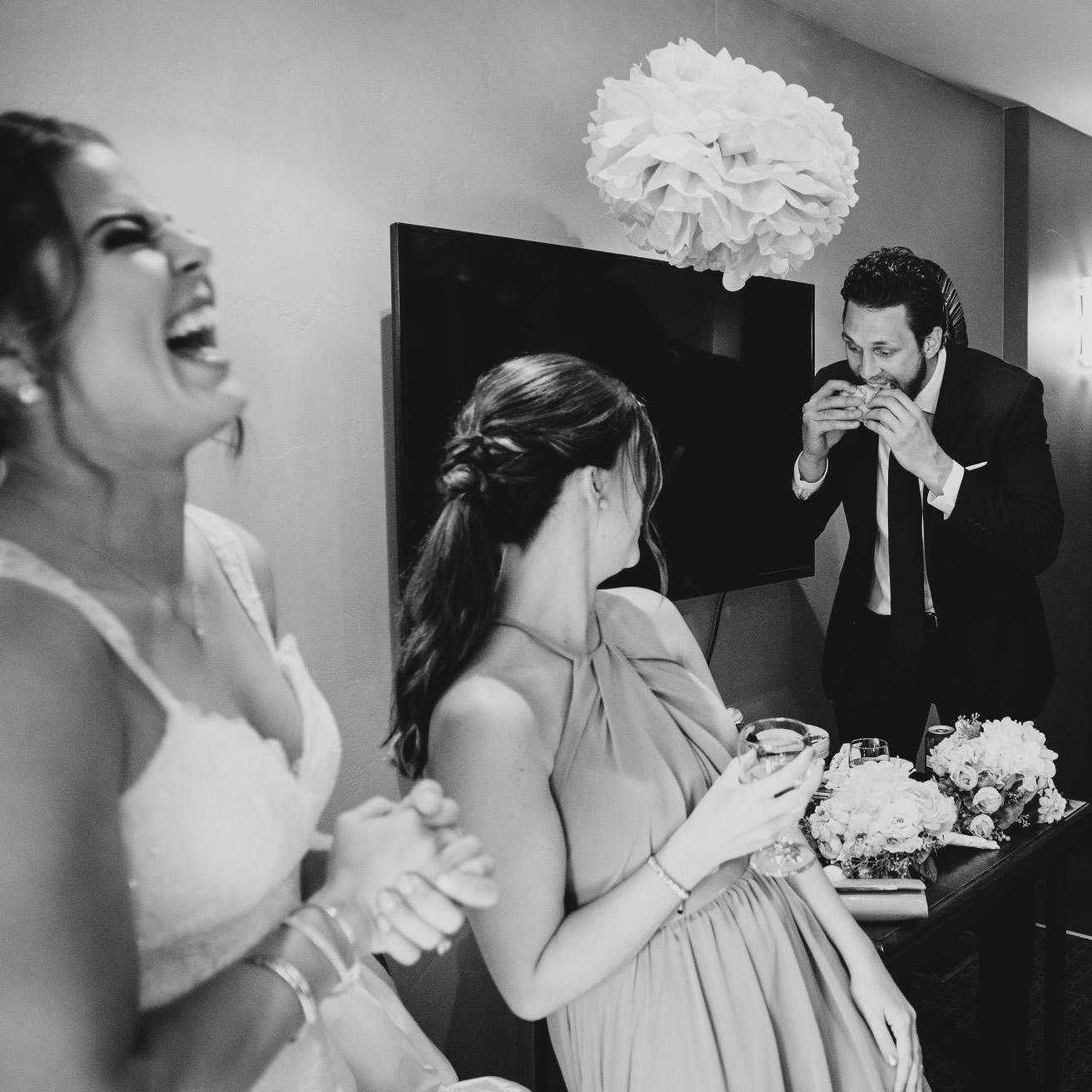 lindseyjanephotography_wedding0055.jpg