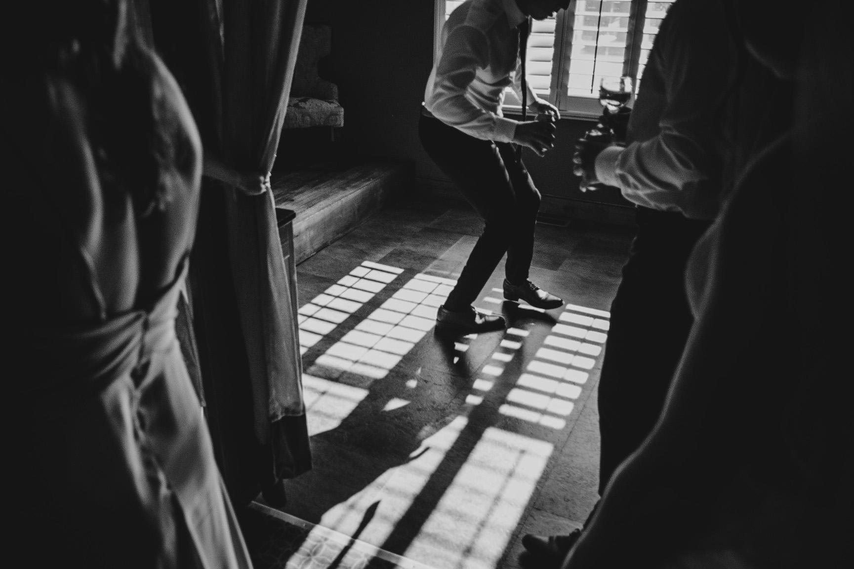 lindseyjanephotography_wedding0057.jpg