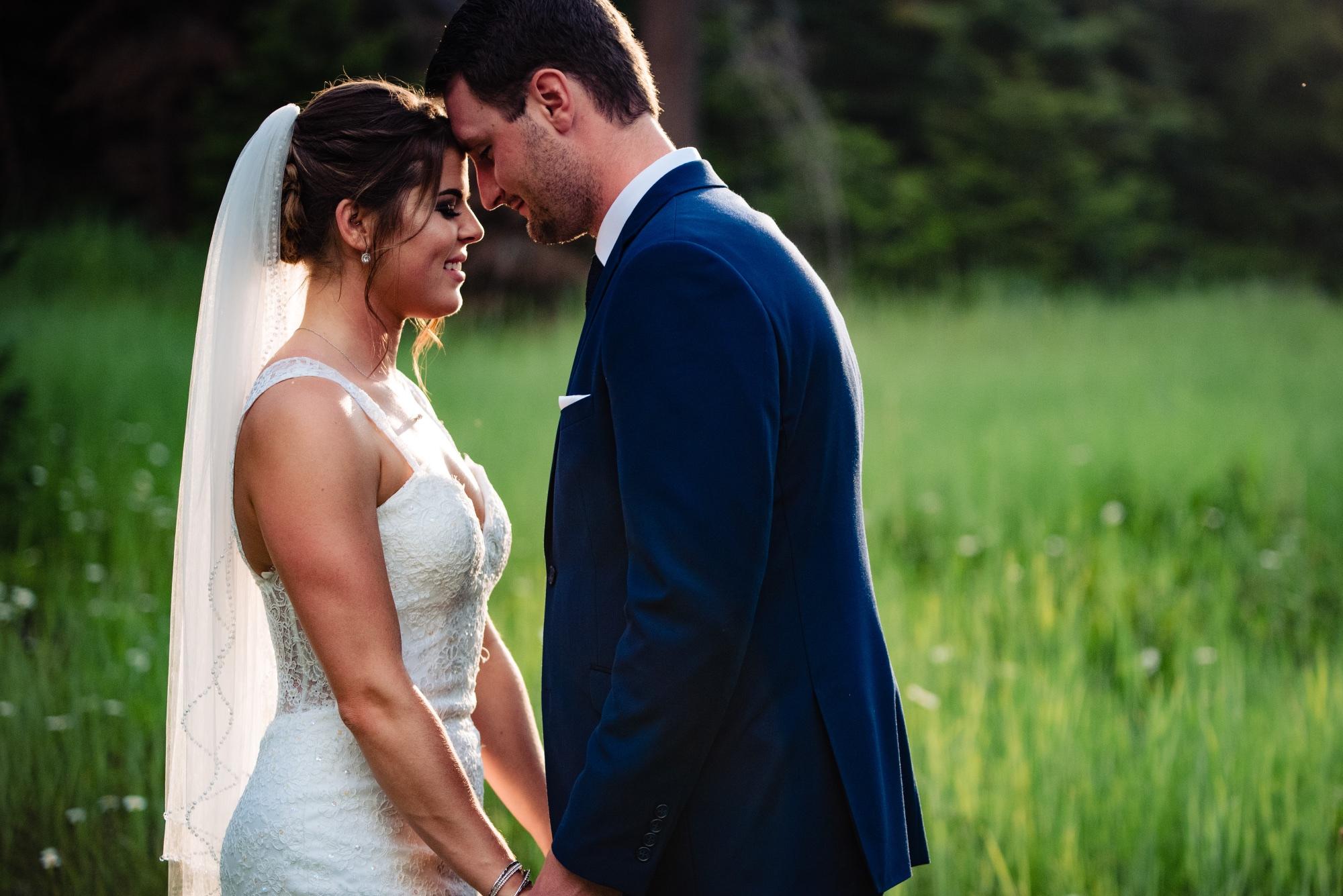 lindseyjanephotography_wedding0058.jpg