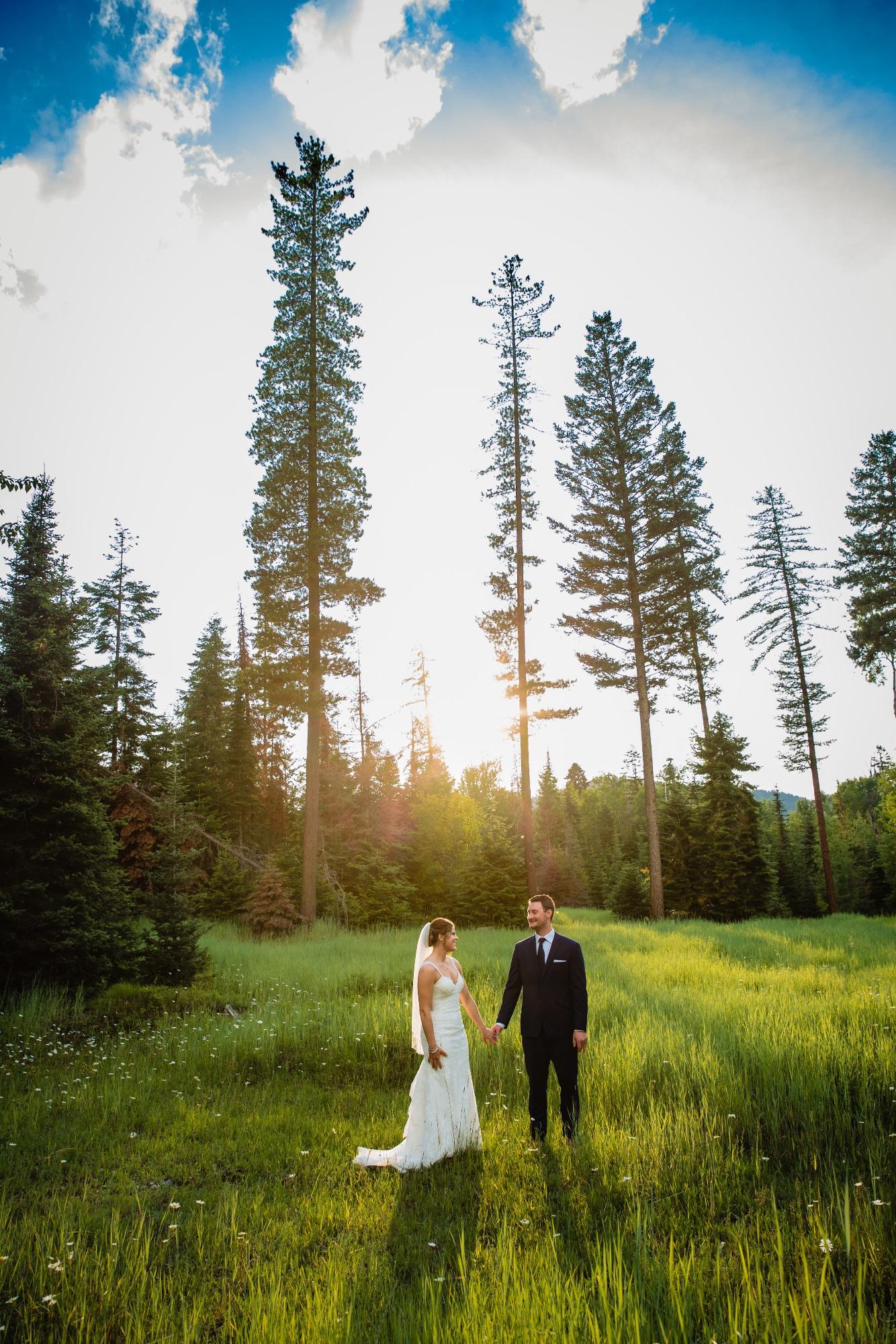 lindseyjanephotography_wedding0060.jpg