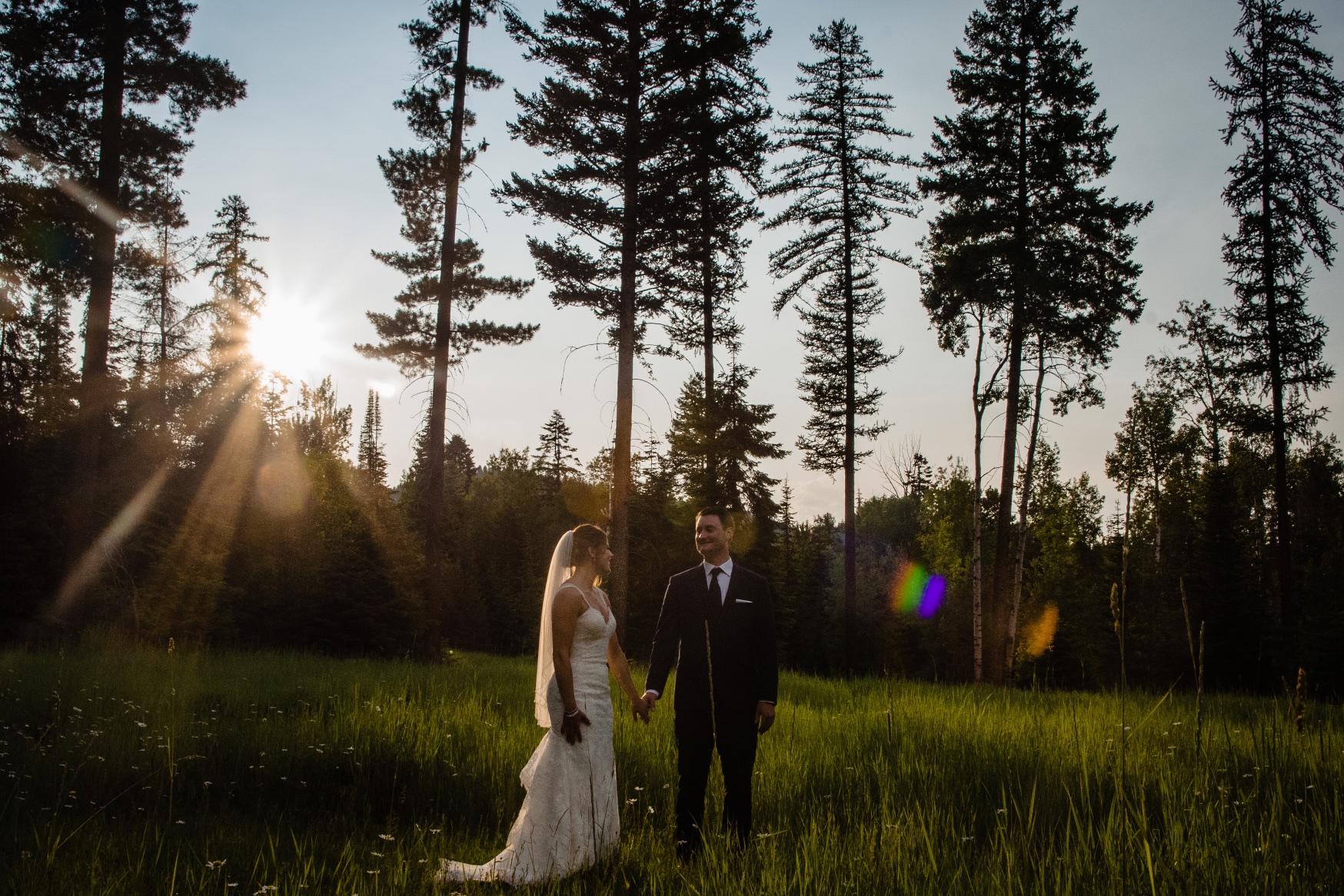 lindseyjanephotography_wedding0061.jpg