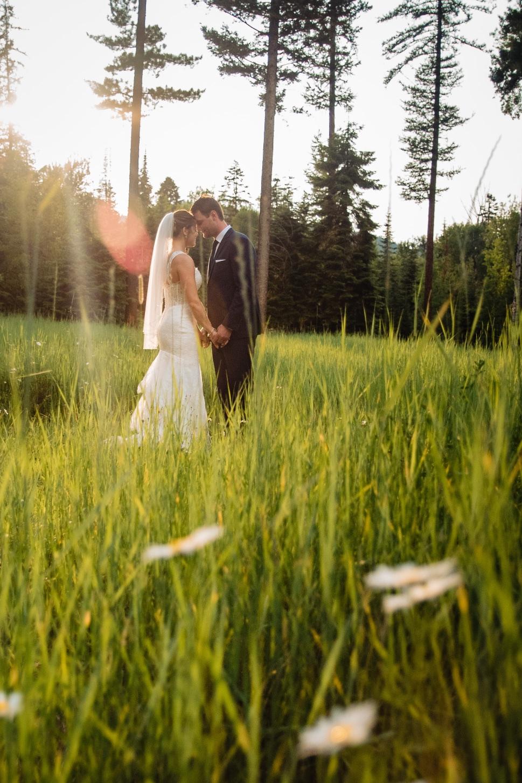lindseyjanephotography_wedding0062.jpg