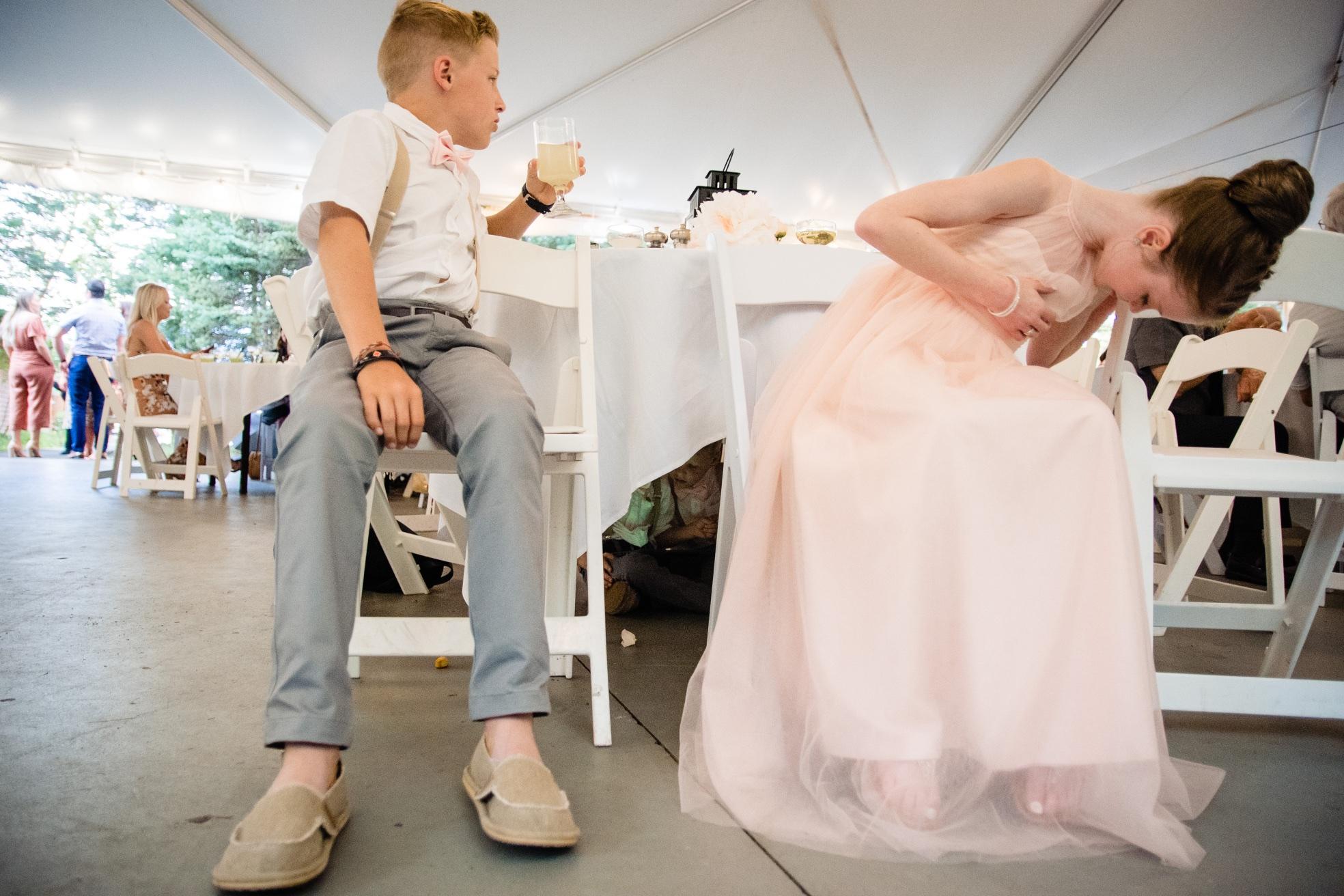 lindseyjanephotography_wedding0067.jpg
