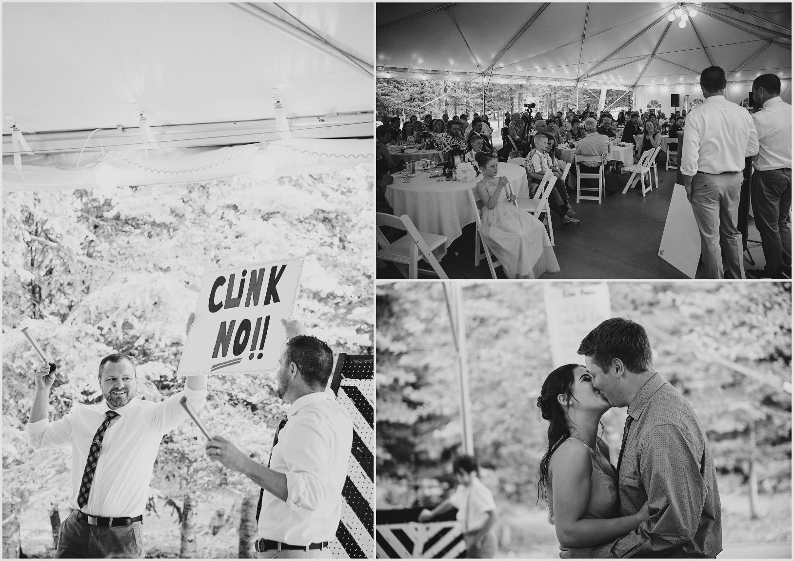 lindseyjanephotography_wedding0070.jpg