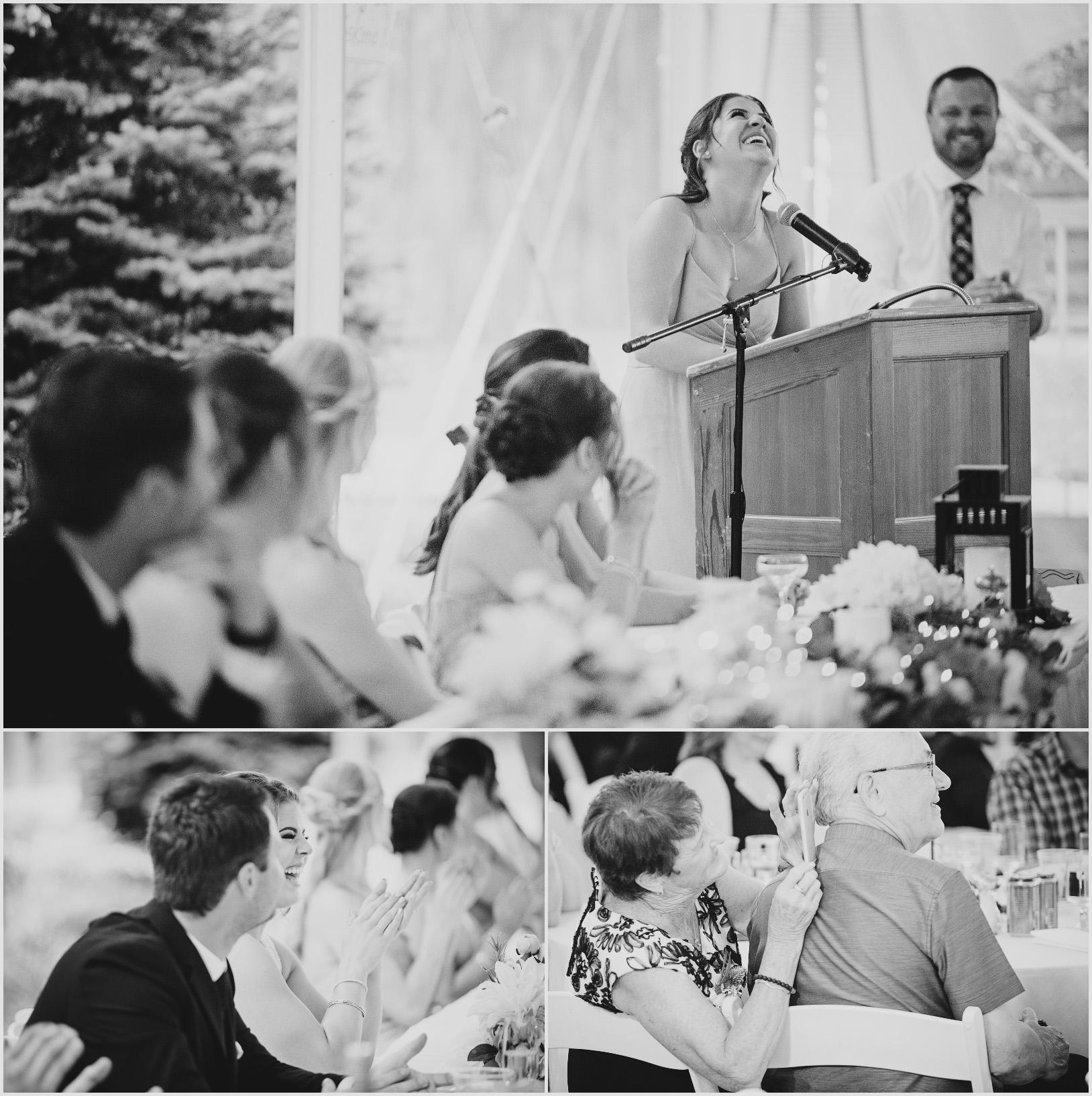 lindseyjanephotography_wedding0076.jpg