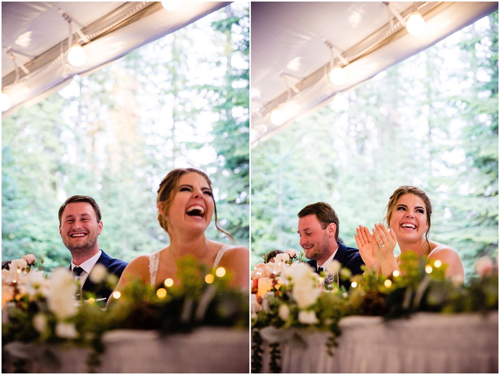 lindseyjanephotography_wedding0079.jpg