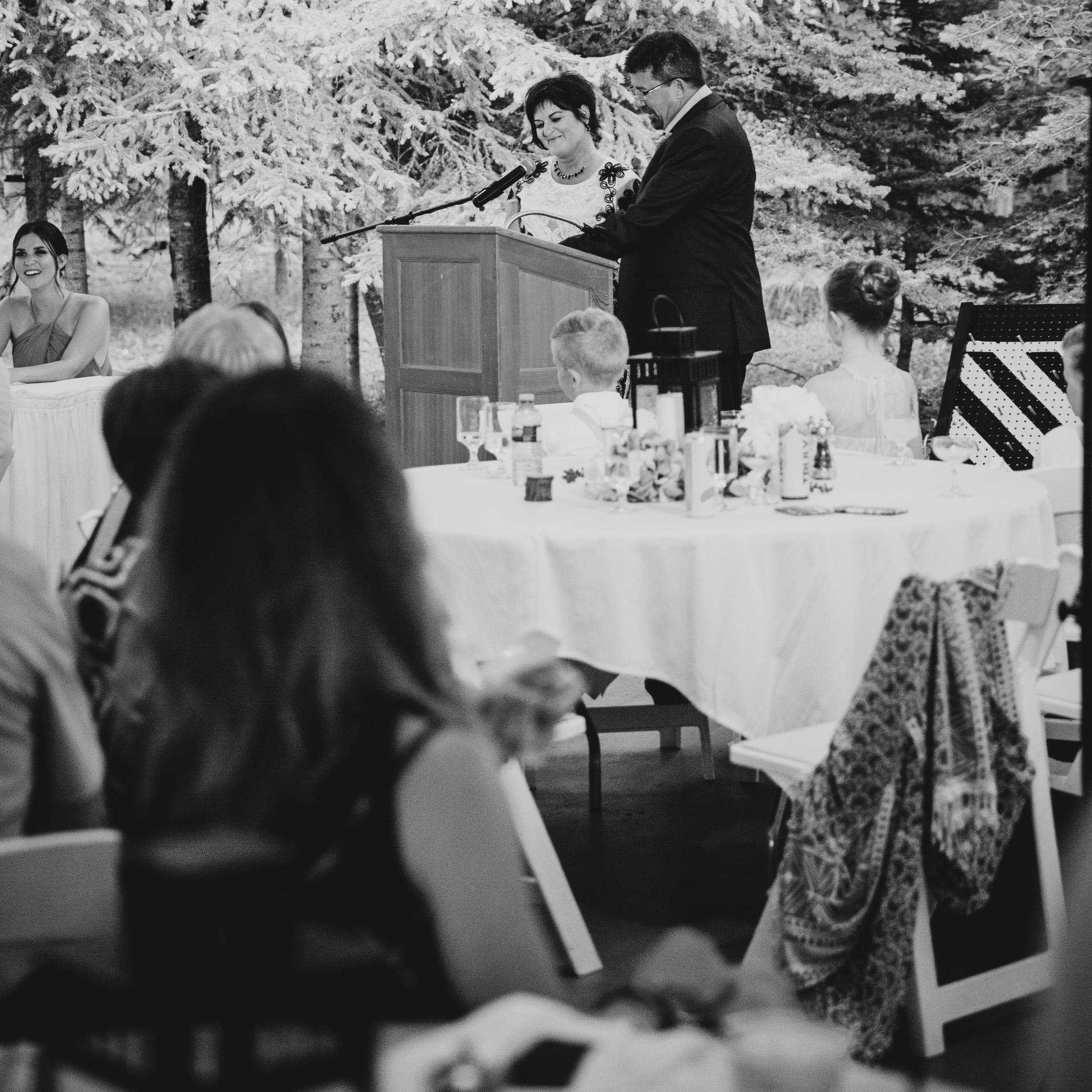 lindseyjanephotography_wedding0078.jpg