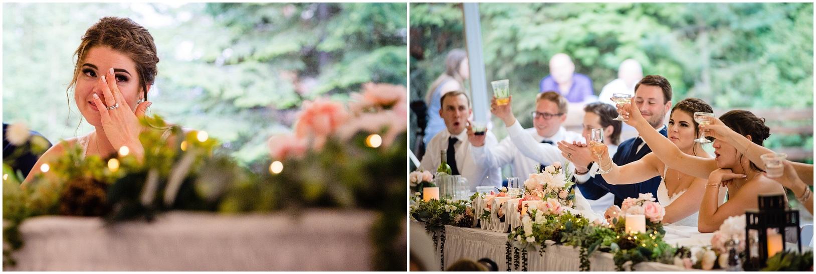 lindseyjanephotography_wedding0081.jpg