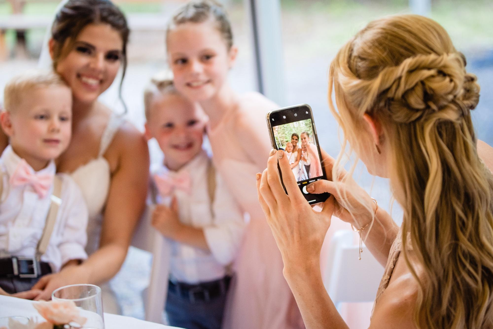 lindseyjanephotography_wedding0083.jpg
