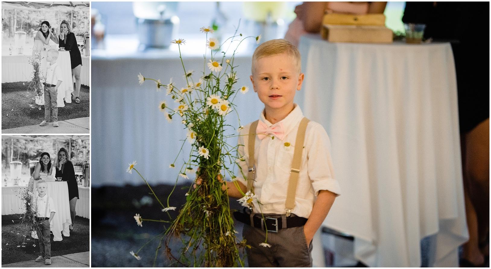 lindseyjanephotography_wedding0085.jpg