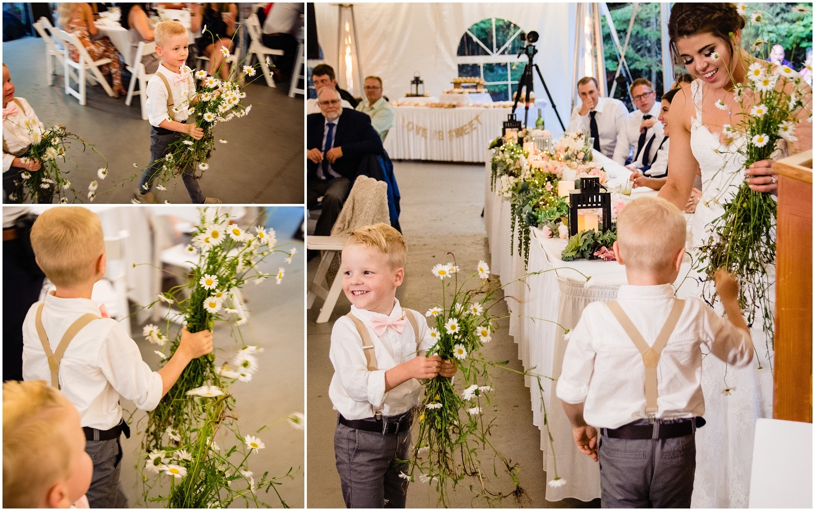 lindseyjanephotography_wedding0086.jpg