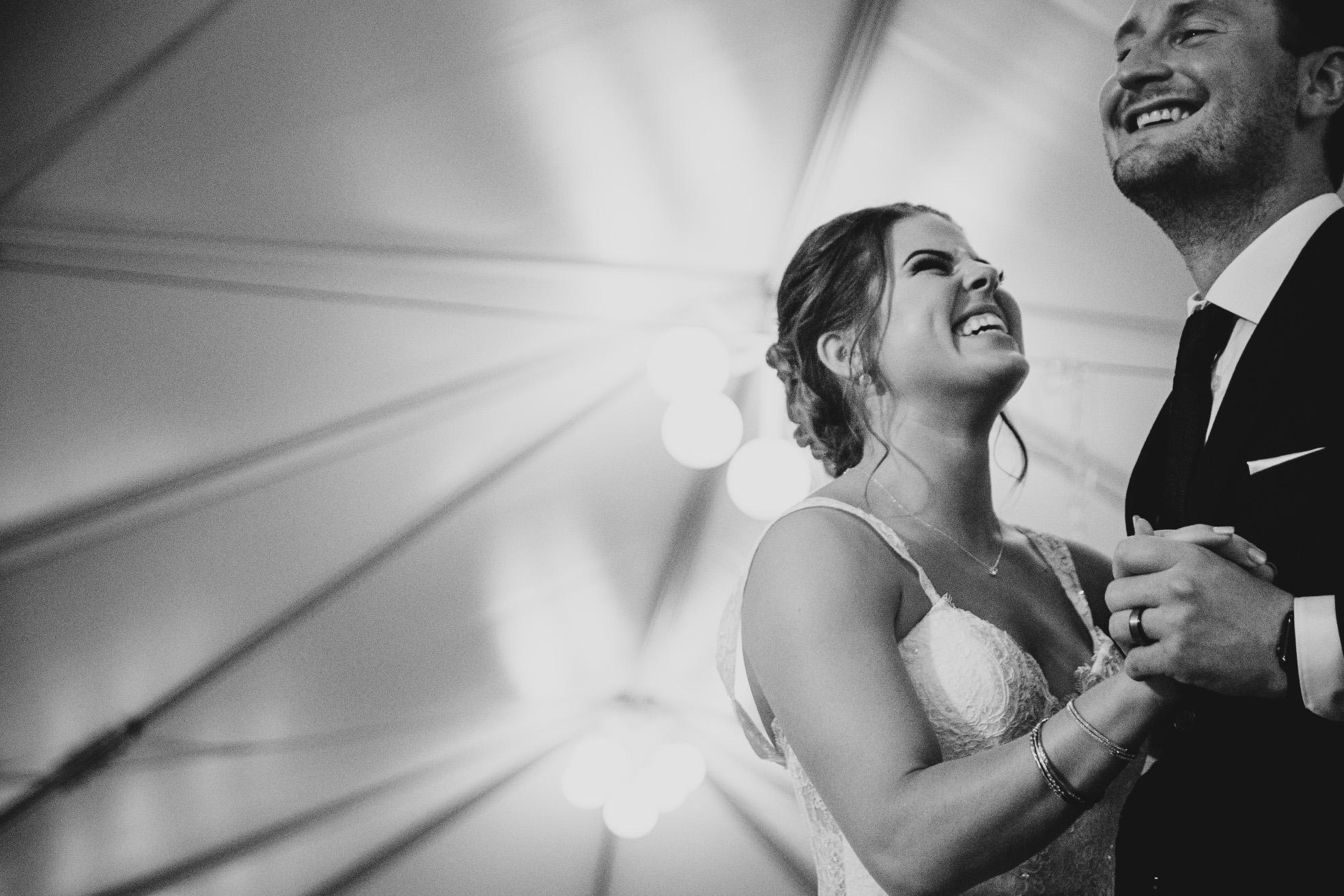 lindseyjanephotography_wedding0094.jpg