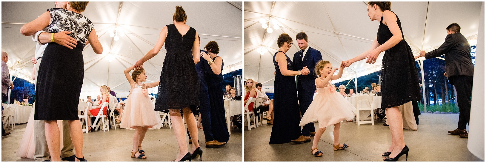 lindseyjanephotography_wedding0097.jpg
