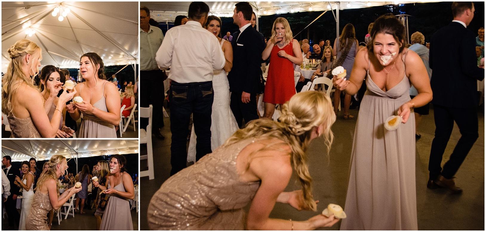 lindseyjanephotography_wedding0100.jpg