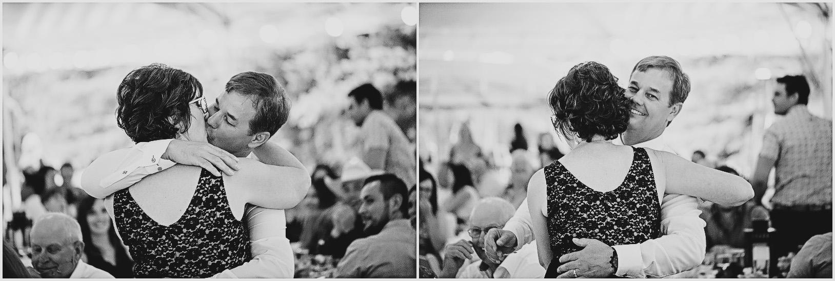 lindseyjanephotography_wedding0075.jpg
