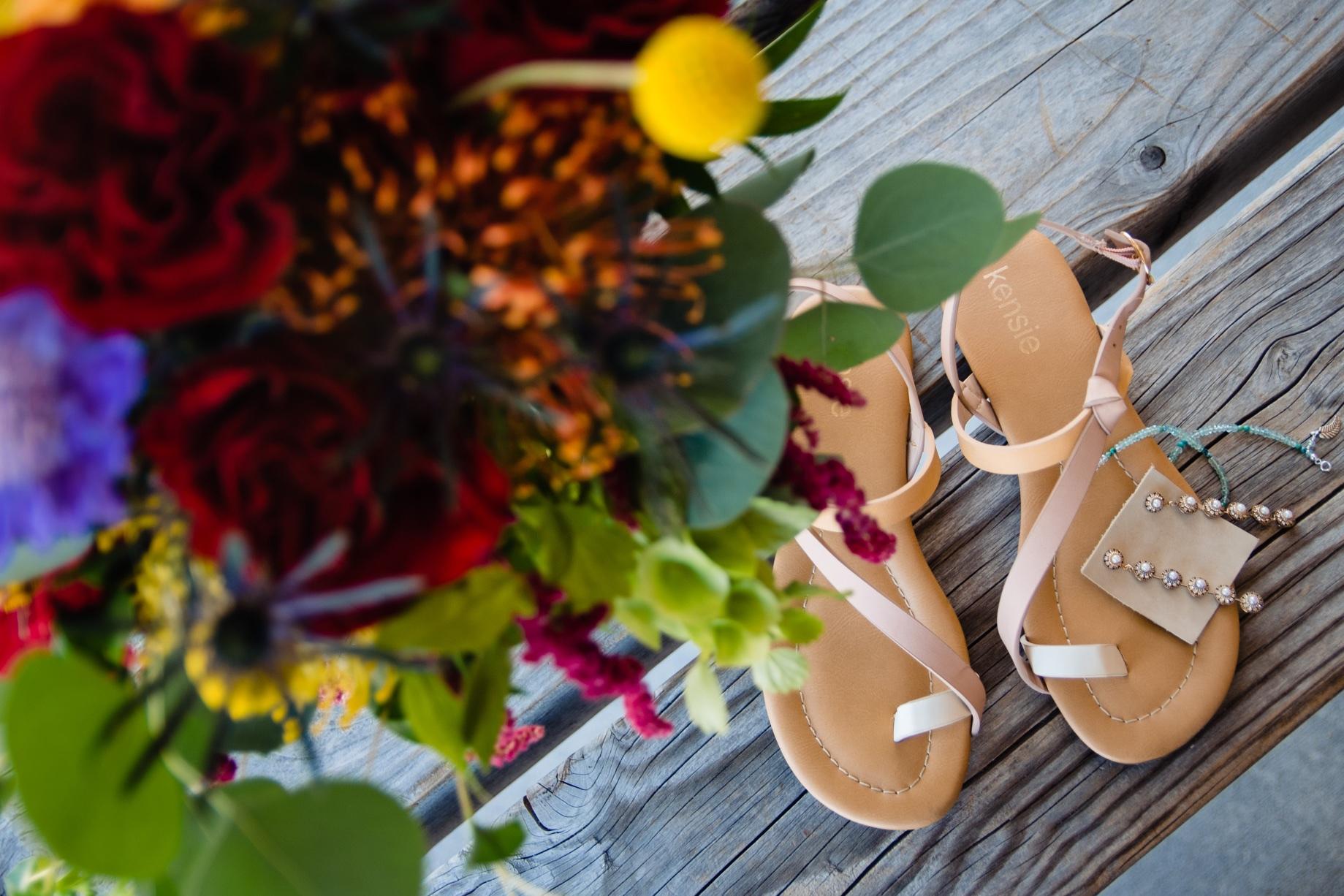 lindseyjane_weddings0001.jpg