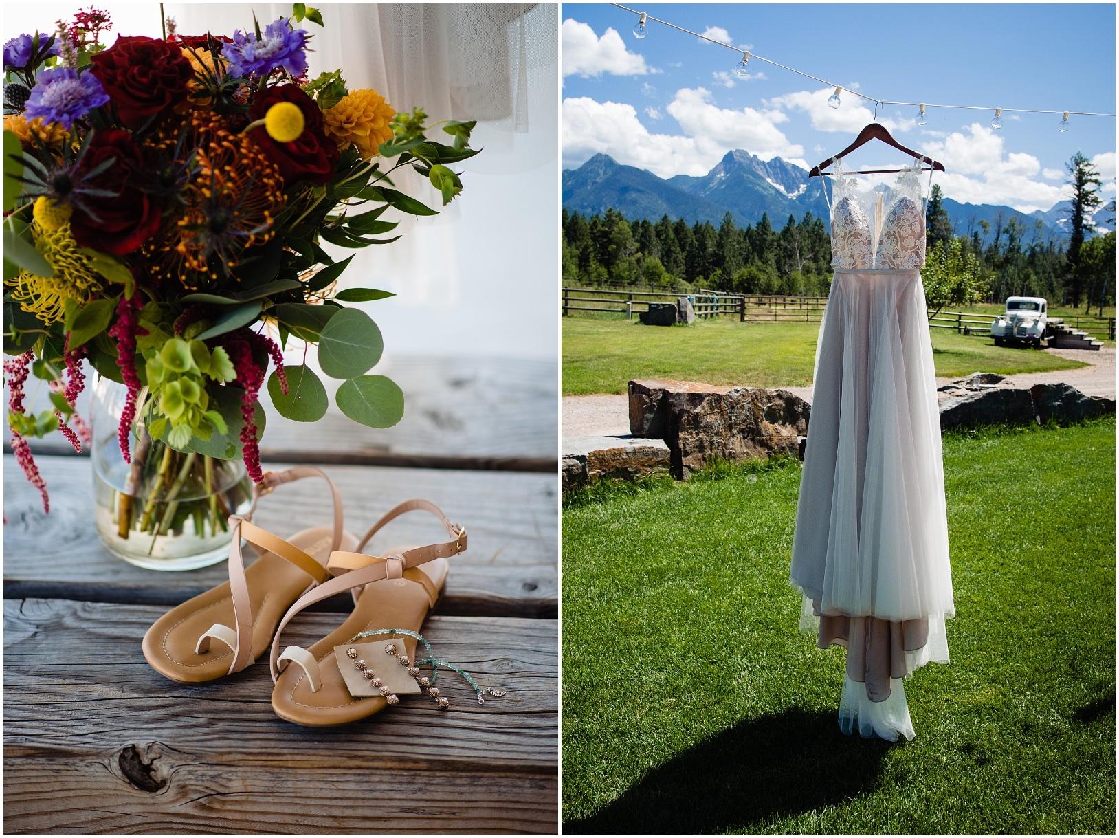 lindseyjane_weddings0002.jpg