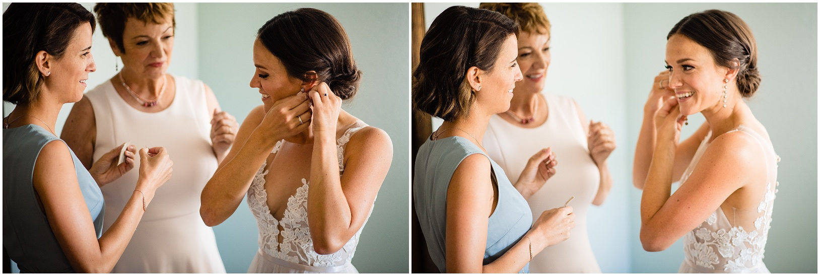 lindseyjane_weddings0008.jpg
