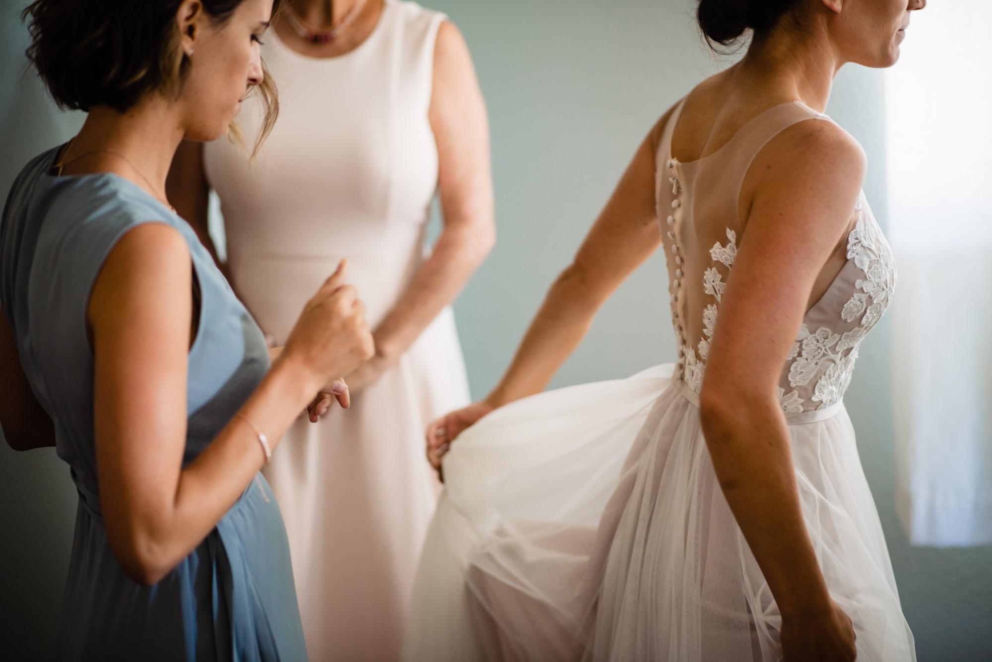lindseyjane_weddings0007.jpg