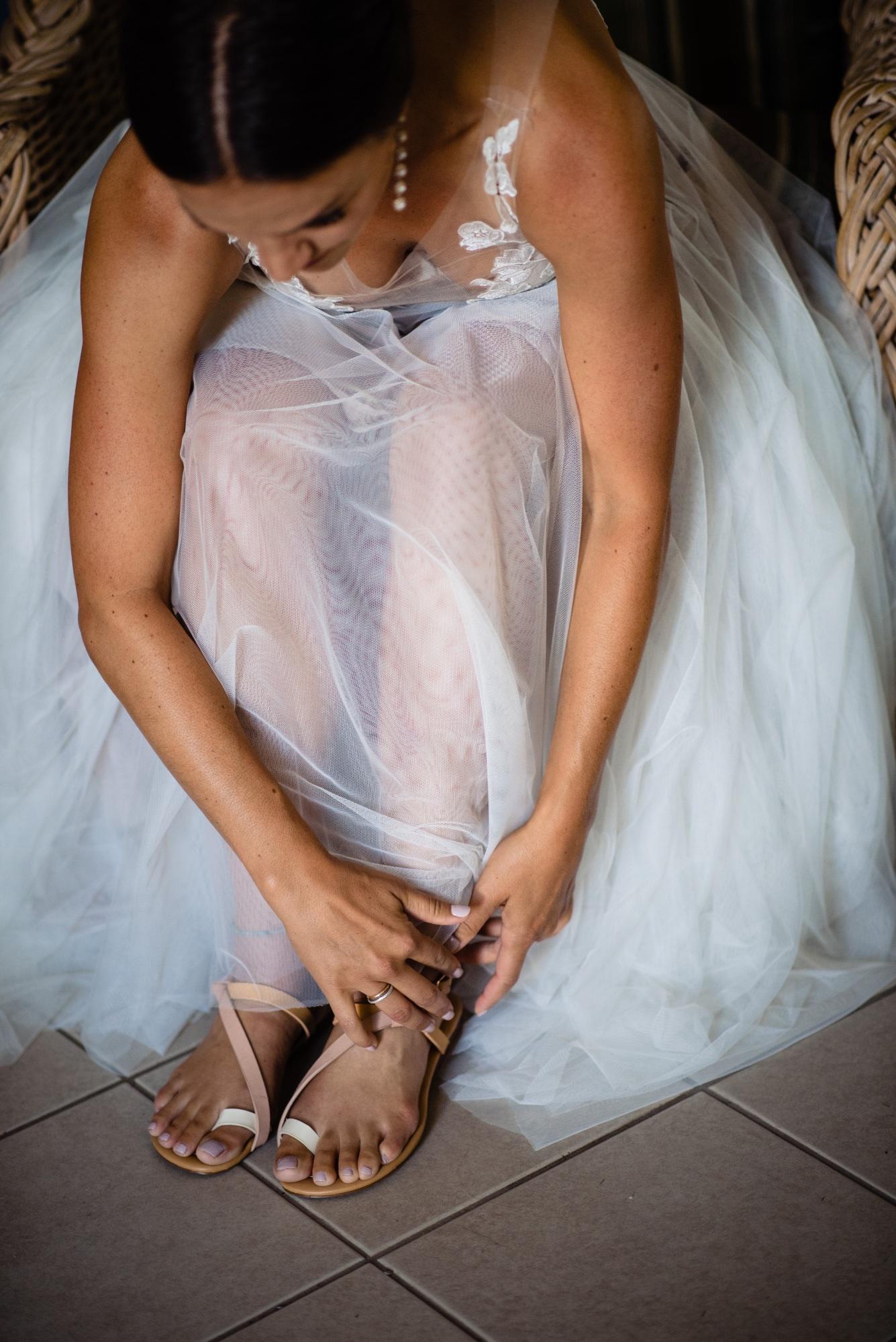 lindseyjane_weddings0011.jpg