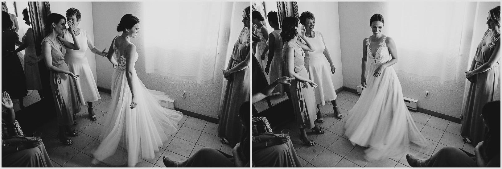 lindseyjane_weddings0012.jpg