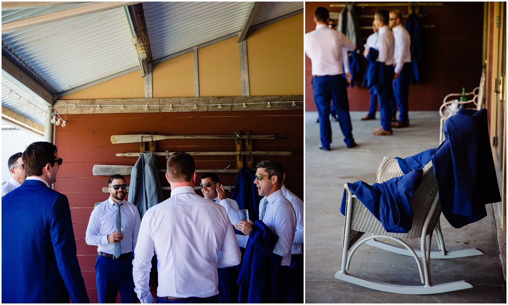 lindseyjane_weddings0019.jpg