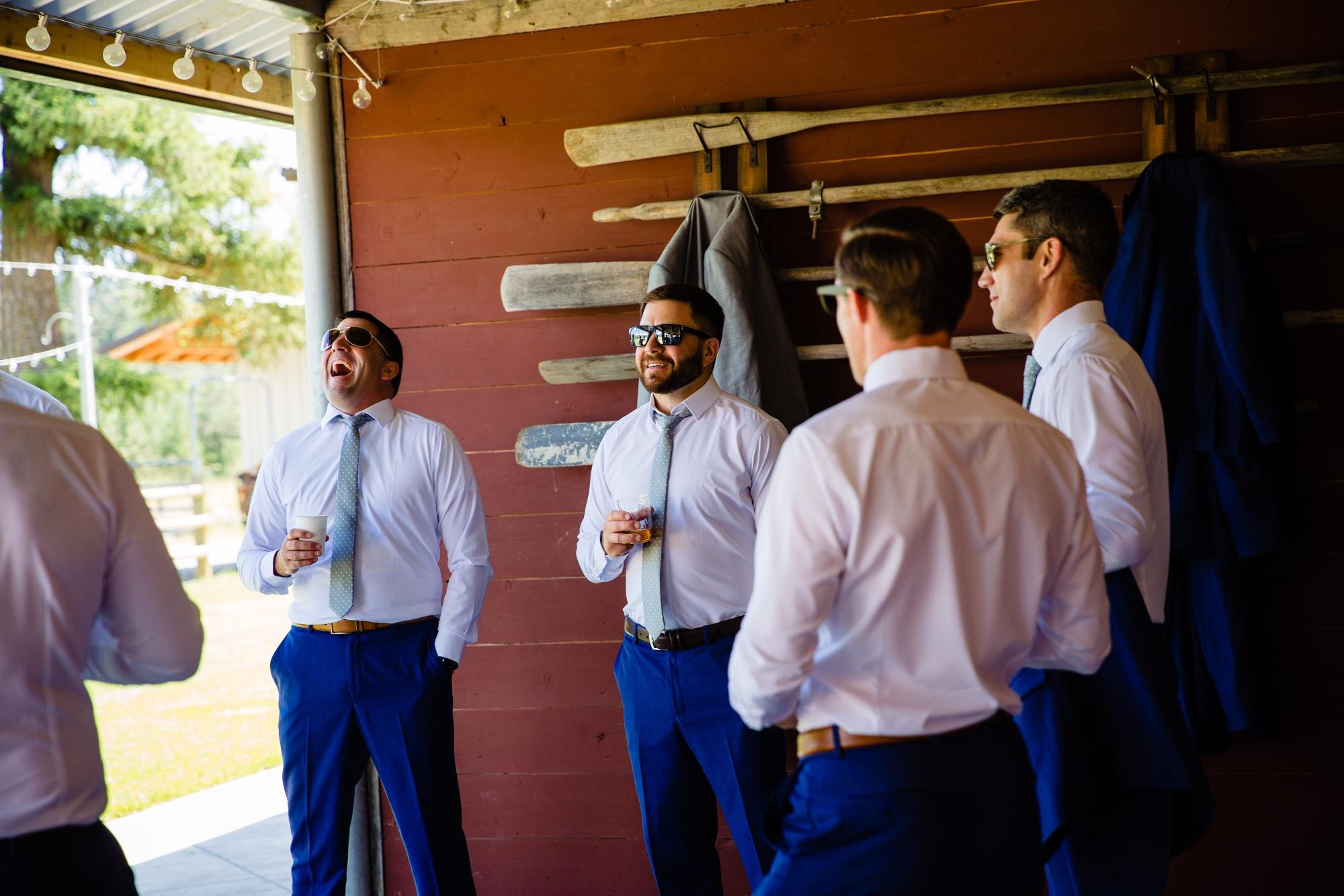 lindseyjane_weddings0020.jpg