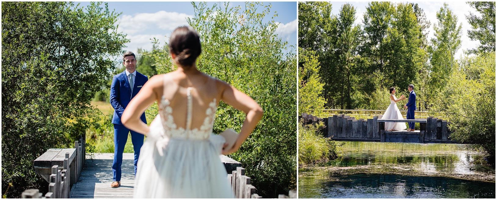 lindseyjane_weddings0023.jpg