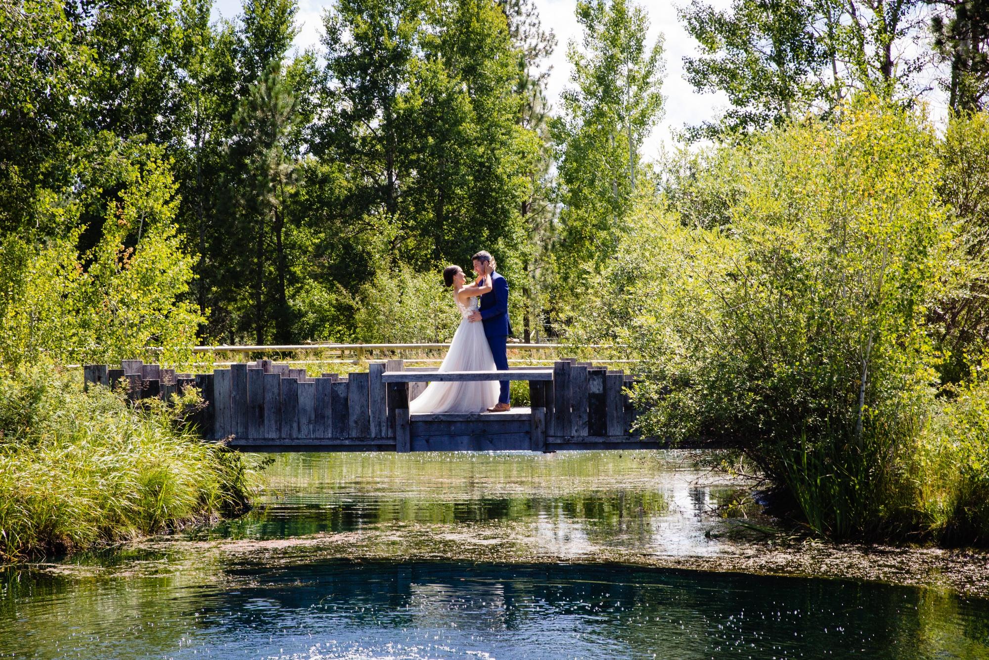 lindseyjane_weddings0024.jpg