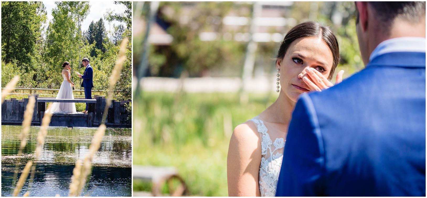 lindseyjane_weddings0027.jpg