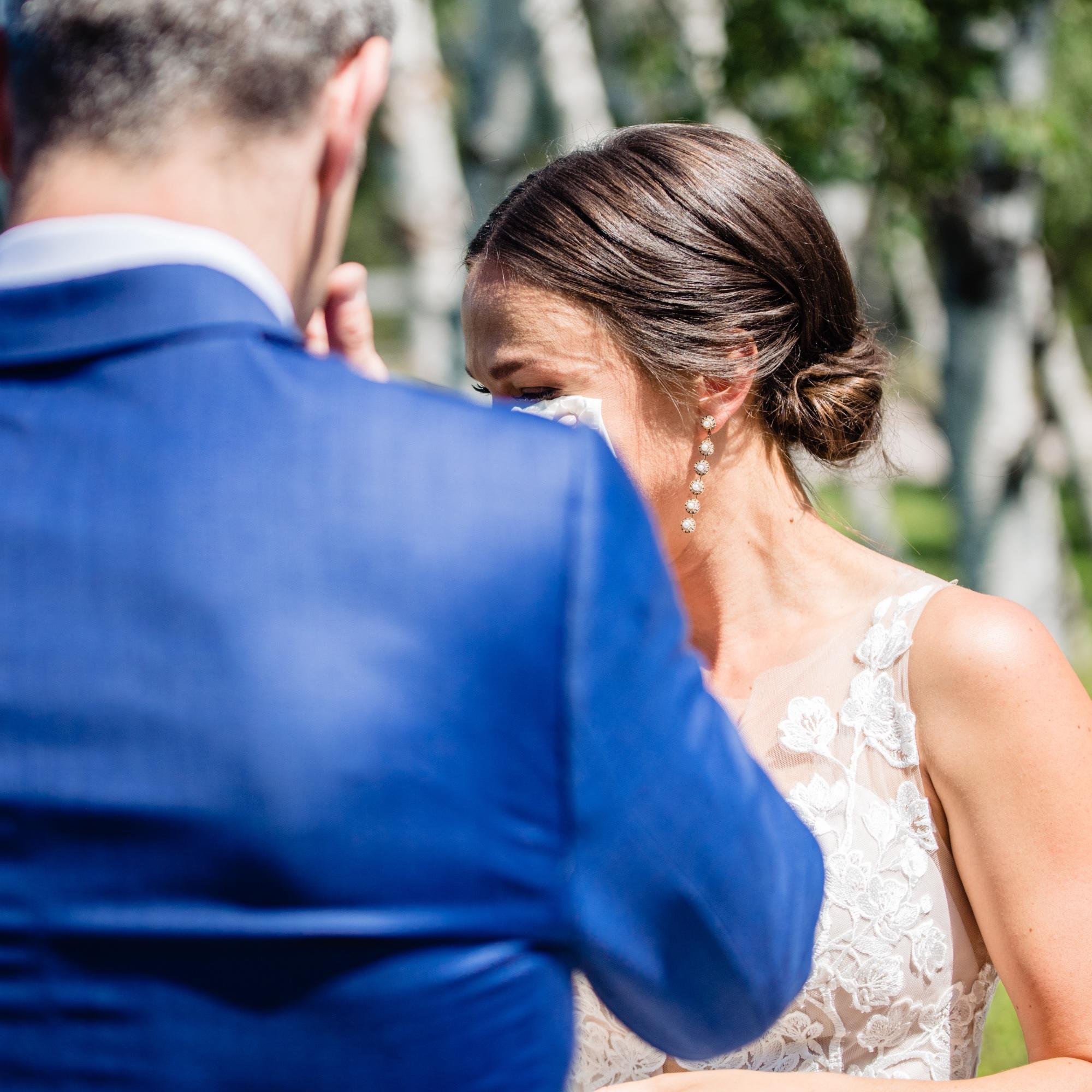 lindseyjane_weddings0029.jpg