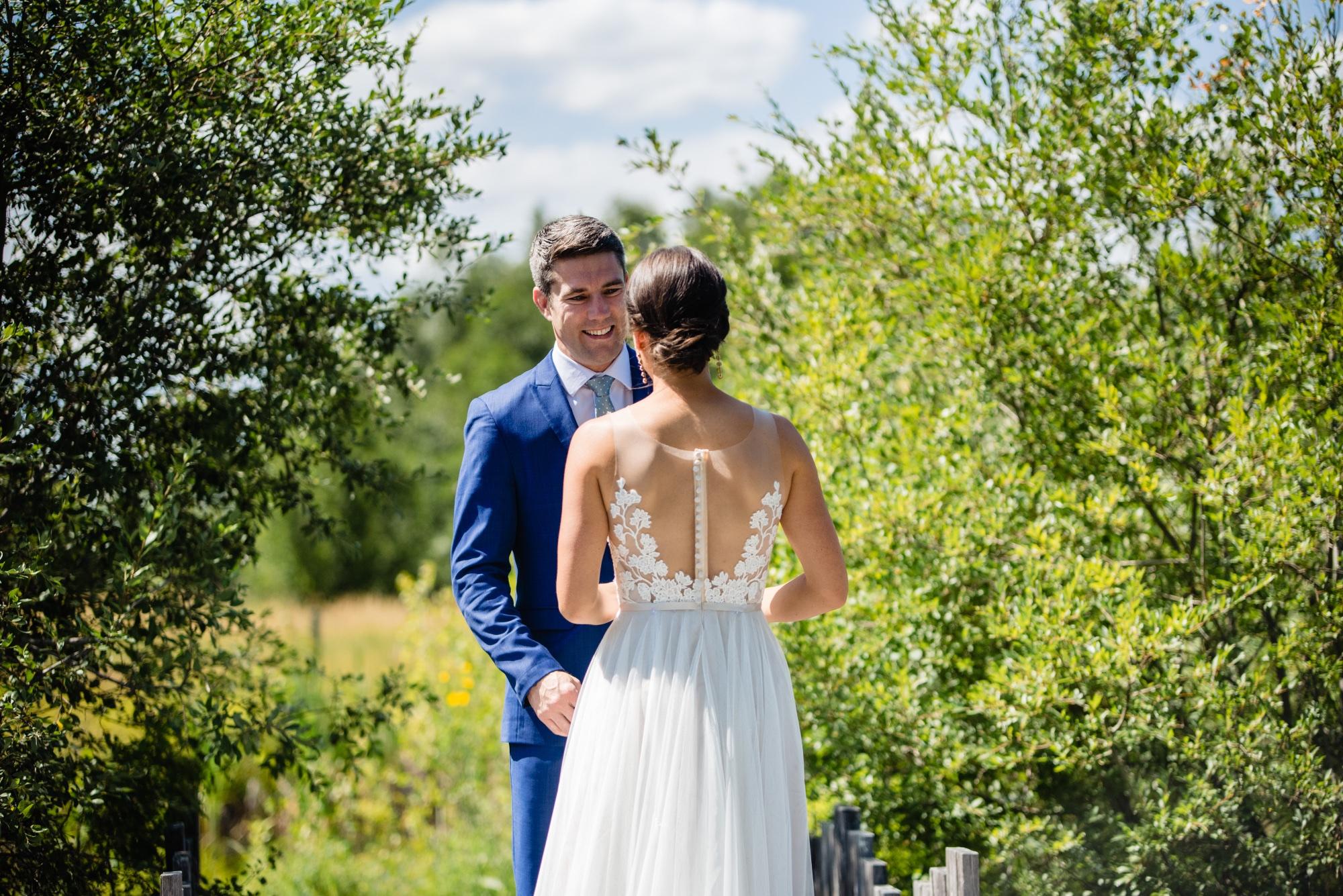 lindseyjane_weddings0031.jpg