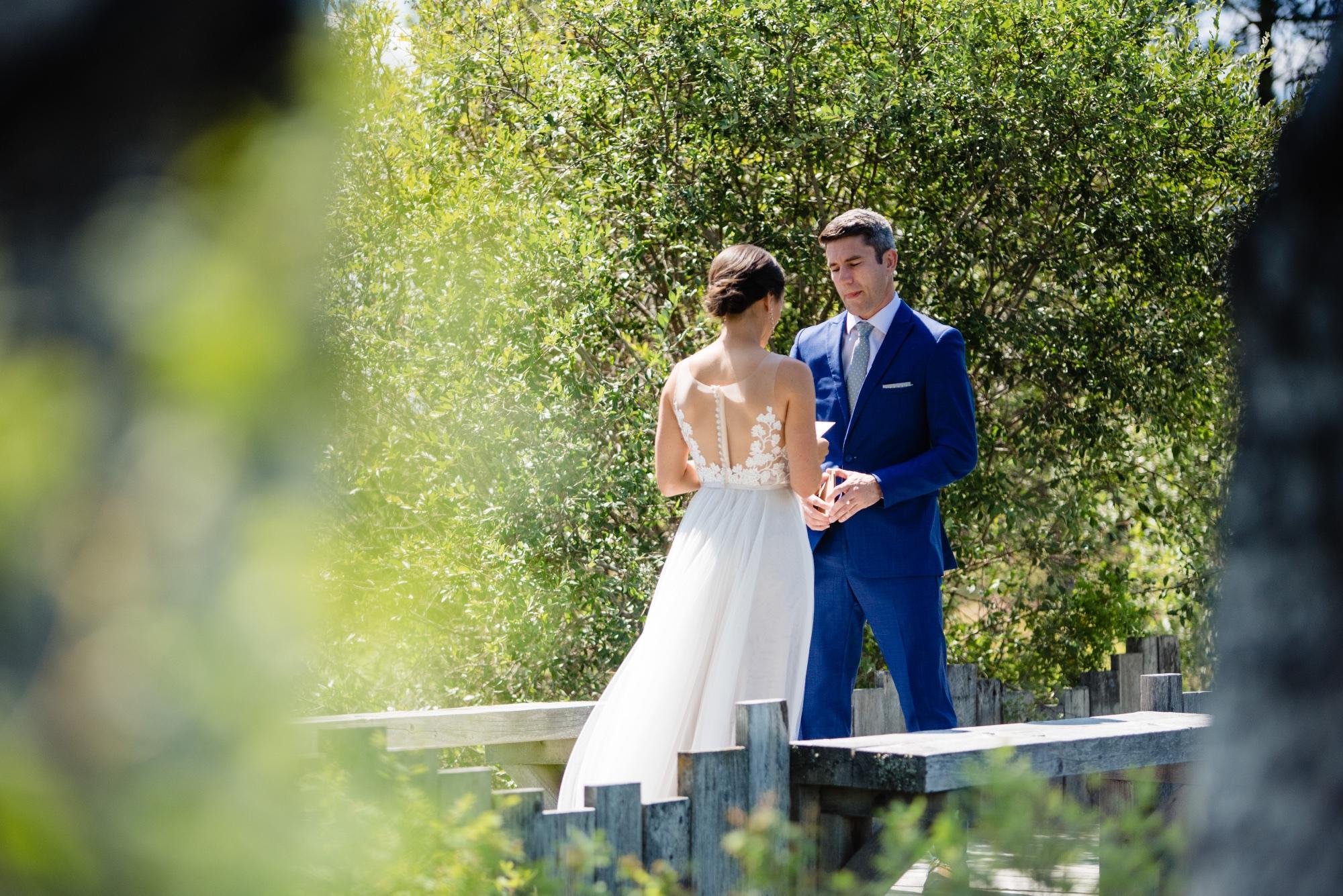 lindseyjane_weddings0033.jpg