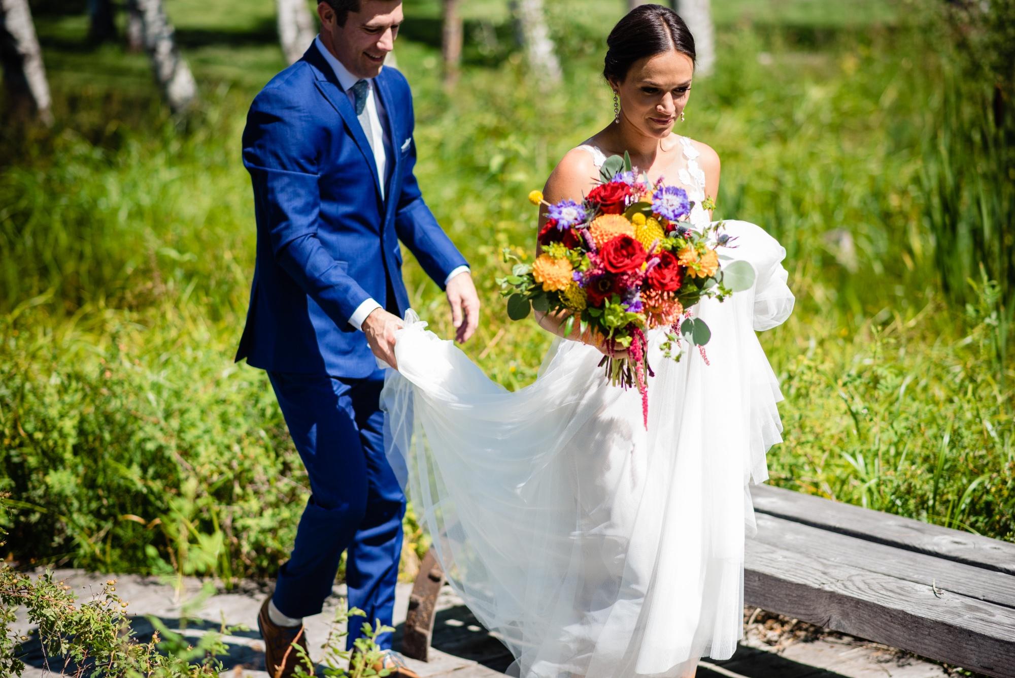 lindseyjane_weddings0034.jpg