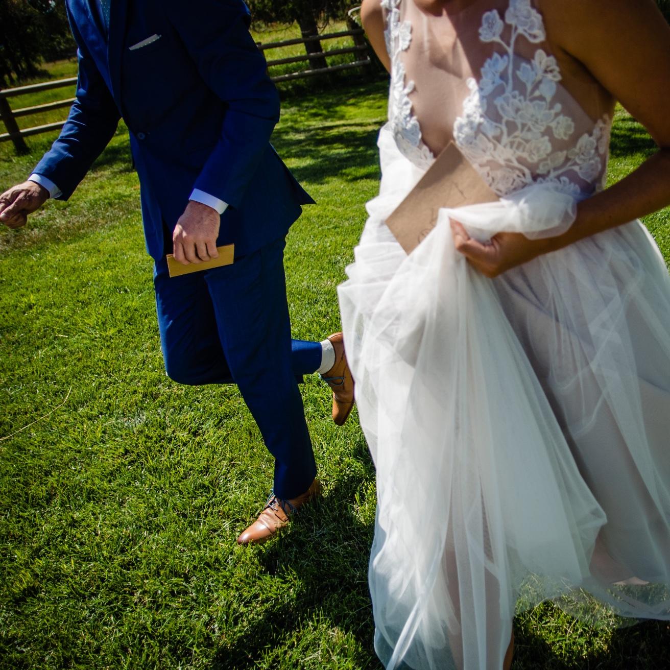 lindseyjane_weddings0035.jpg