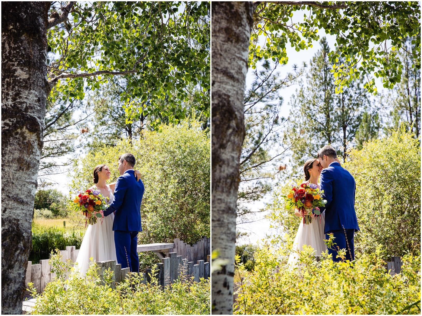 lindseyjane_weddings0036.jpg