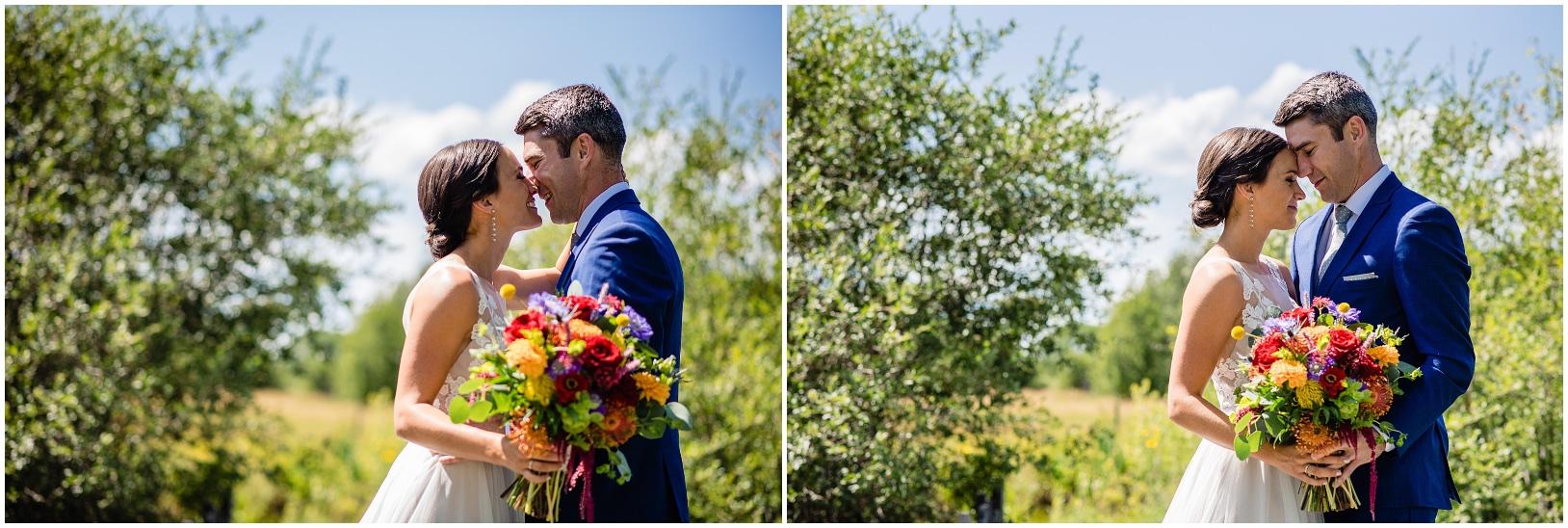 lindseyjane_weddings0038.jpg