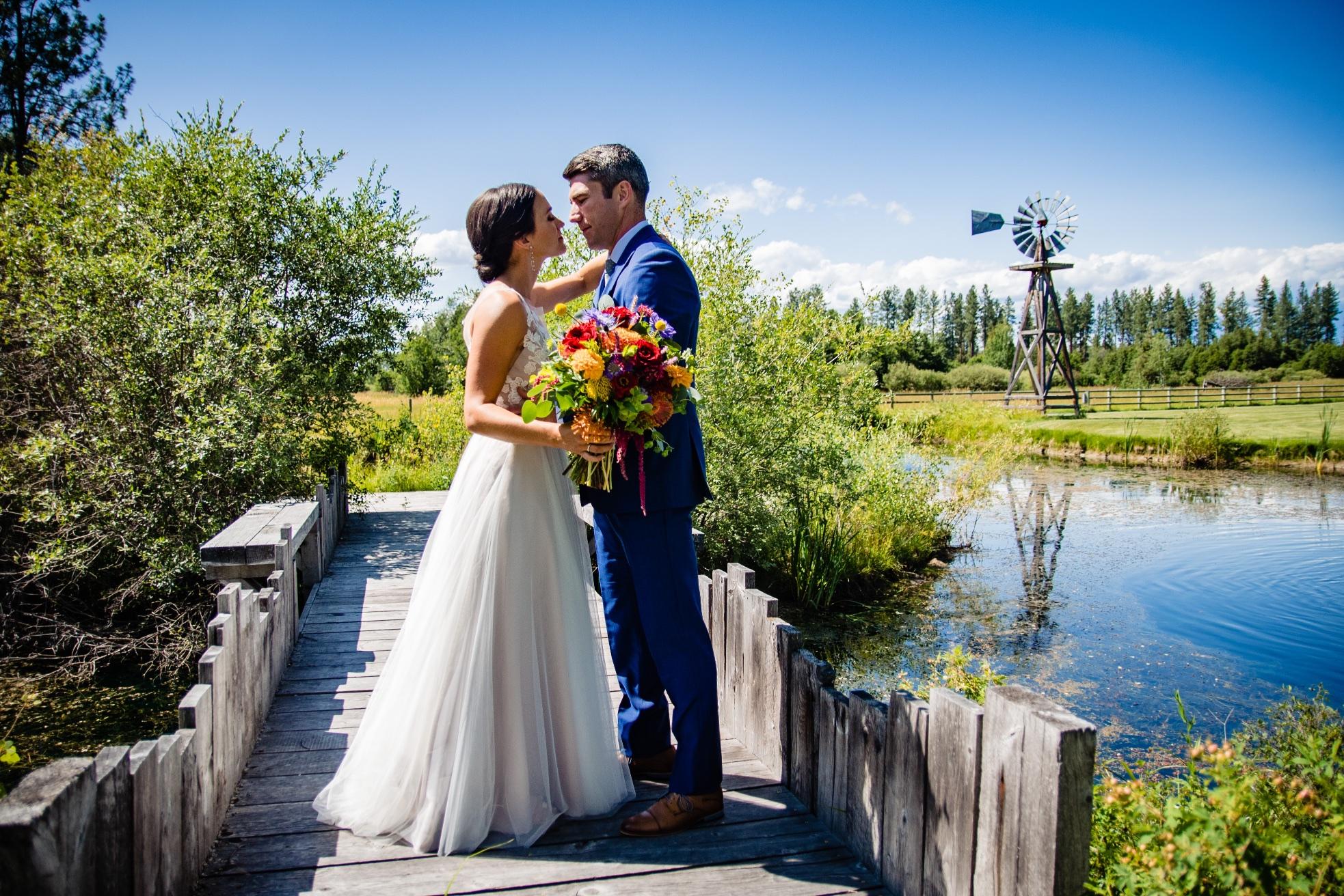 lindseyjane_weddings0039.jpg