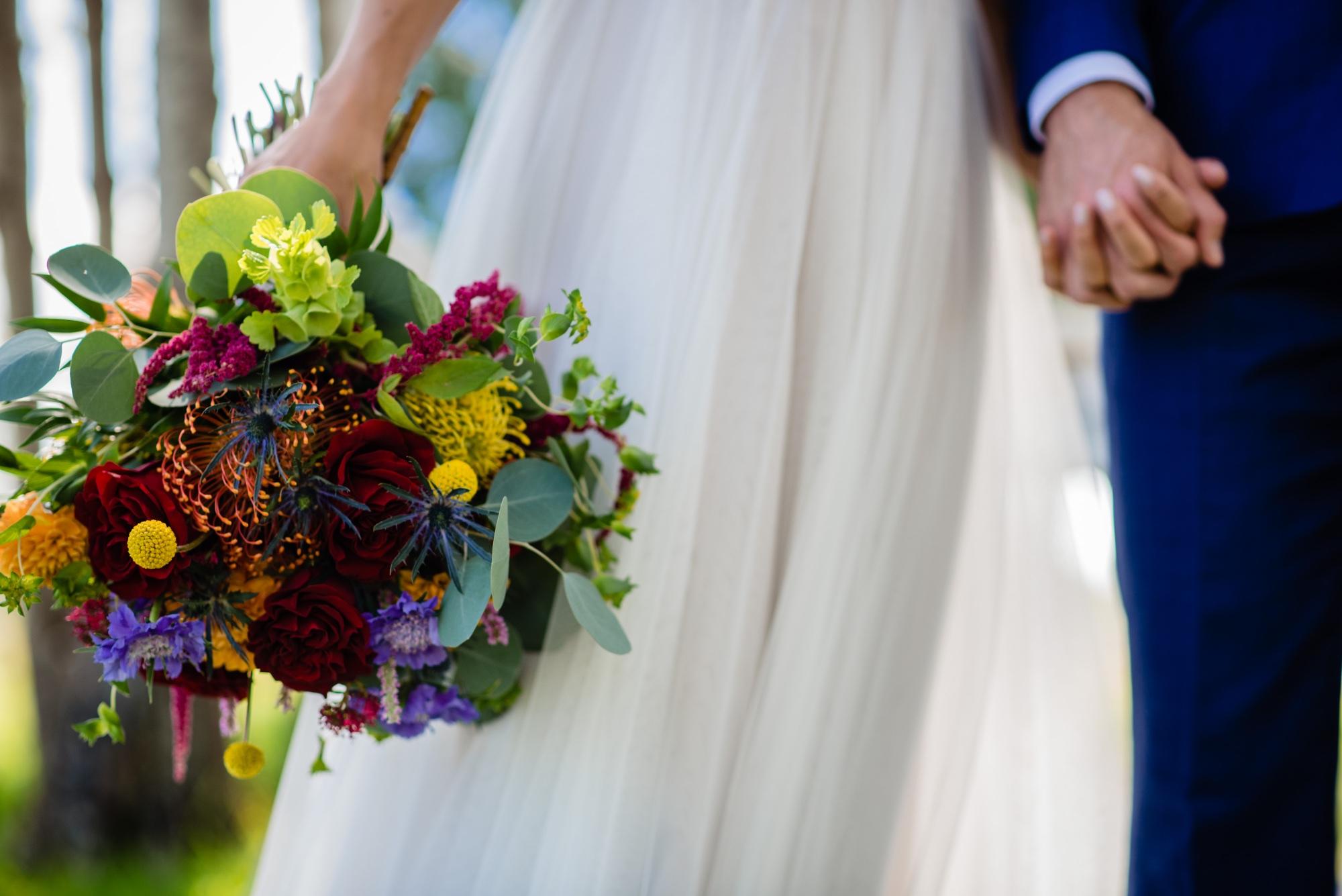 lindseyjane_weddings0041.jpg