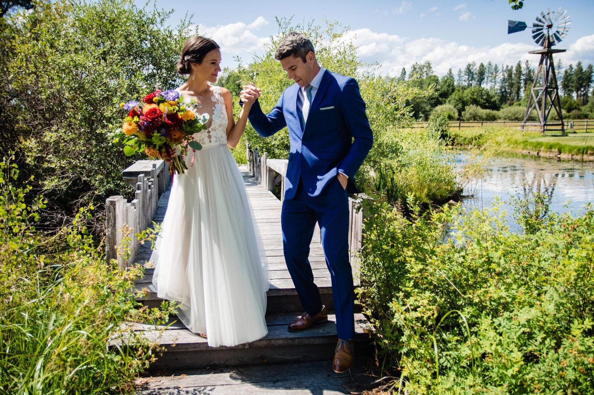 lindseyjane_weddings0040.jpg